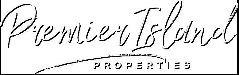 Premier Island Properties Logo