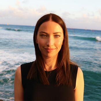 Kelsey Christie